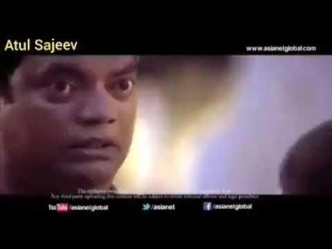 Xxx Mp4 Xxx Malayalam Film Industry 3gp Sex