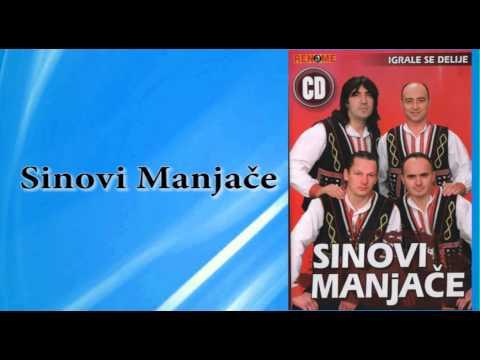 Xxx Mp4 Sinovi Manjace Na Manjaci I Sad Nose Audio 2011 3gp Sex