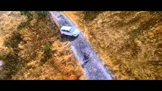 Theri full tamil movie 2016