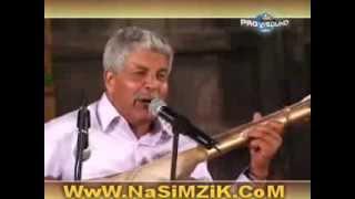 abidin avec khadija (Mn youm ghab wejhek a moulat lbit) - رائعة عابدين ولبؤة الأطلس