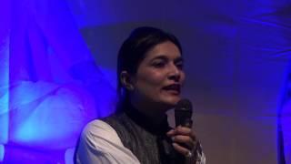 Interesting Law of Karma part-1 by Mind guru Soniya