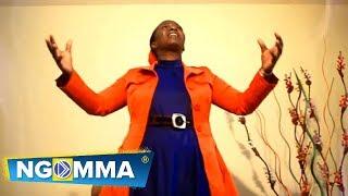 SARAH WANGUI - NAIJULIKANE (OFFICIAL VIDEO) SMS SKIZA 9045859 TO 811