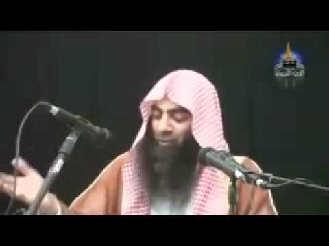 Ahle Haq Ki Fatah Murda Kuch Na kar Saka Part 2