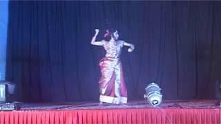 Durge Durge Durgatinashini,durga bandana