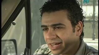 في مهب الريح ׀ فردوس عبد الحميد – ماجد المصري ׀ الحلقة 21 من 30