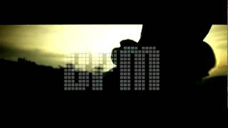 BPM - CHILL (trailer 2009)