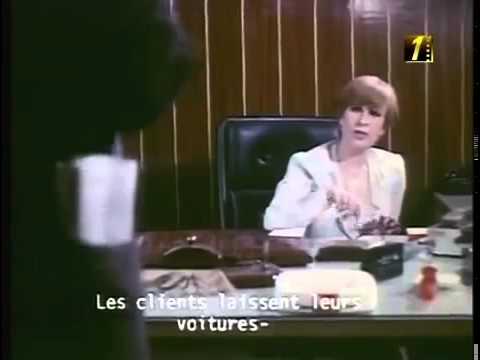 Xxx Mp4 فيلم أرزاق يا دنيا جودة عالية افلام عربية و افلام مصرية فيلم عربي كامل 1 2 3gp Sex