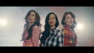 Single Ladies 2 киноны OST Зогсохгүй