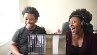 VIDEO GAME HOUSE 3 Reaction