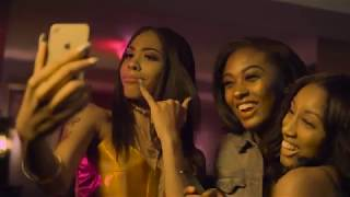 Rico Nasty - Block List [OFFICIAL MUSIC VIDEO]