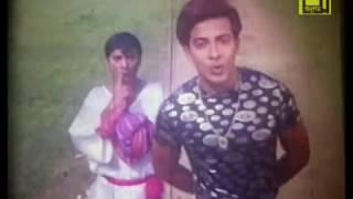 ও কন্যাগো   শাকিব, শাবনুর 640x360