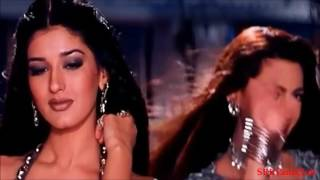 Mere Mehboob   Duplicate 1998 HD 1080p DVDRip   Music Videos