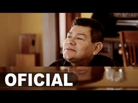 Xxx Mp4 MIX LEO DAN Dilbert Aguilar Y La Tribu Video Clip Oficial 2016 HD 3gp Sex
