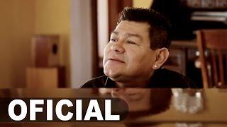 MIX LEO DAN Dilbert Aguilar Y  La Tribu Video Clip Oficial 2016 HD