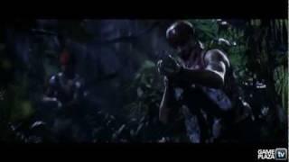 Far Cry 3 - Cinematic Trailer [HD] NEW