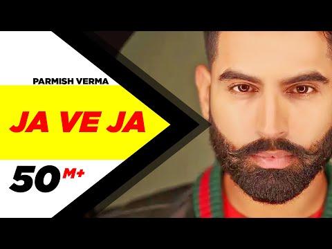 Xxx Mp4 Parmish Verma Ja Ve Ja Official Video New Songs 2019 Speed Records 3gp Sex