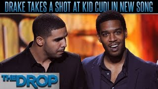 Drake Turns 30 - The Drop Presented by ADD