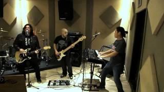 Banda Templários - Back to black - Amy Winehouse