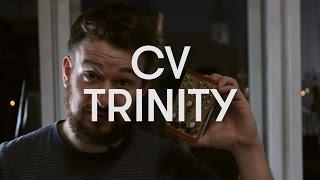 CV Trinity - the modulation superhero - full DEMO