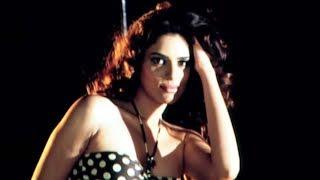 Hot Bikini Scene, The World of Fashion - 2/11