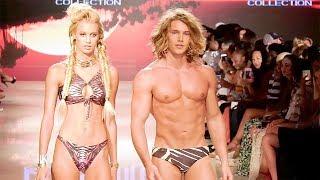 Lila Nikole   Resort 2019 Full Fashion Show   Exclusive