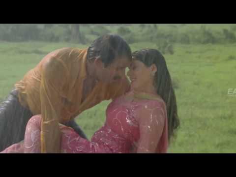 Xxx Mp4 Nagma Hottest Video Hot Wet Actress 3gp Sex