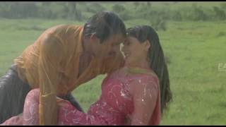 Nagma Hottest Video | Hot Wet Actress