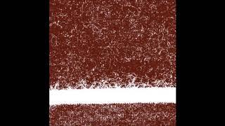 Blawan - 993 [TESC004]