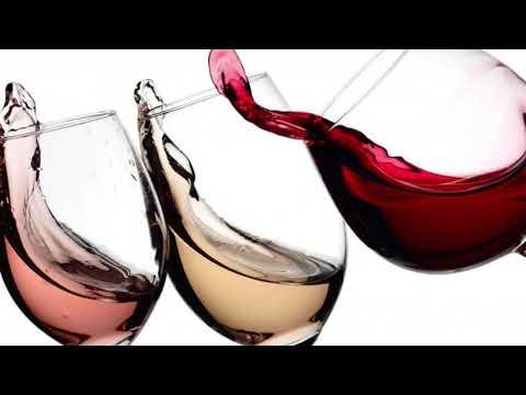Xxx Mp4 Wine Talks Podcast Ep 22 Sex Talks 3gp Sex