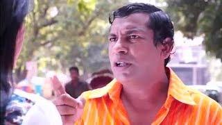 Mosharraf Karim New Funny Video