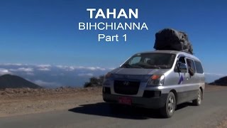 Tahan Khawpui Bihchianna (Part 1) by - LB Sanga