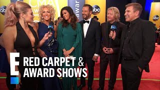 """Little Big Town """"Feel Special"""" for Taylor Swift Hit 