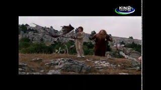 Alisa va binafsha rang shar (Узбекфильм 1988) Uzbek Film