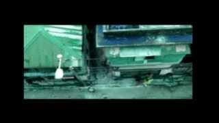 Music Trailor Of Ekti Ashare Goppo