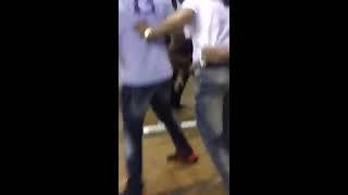 Fight gujjar bounser vs bodybuilder delhi