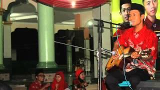 Video Dokumenter RM AL MIZAN  By Dian Anggara