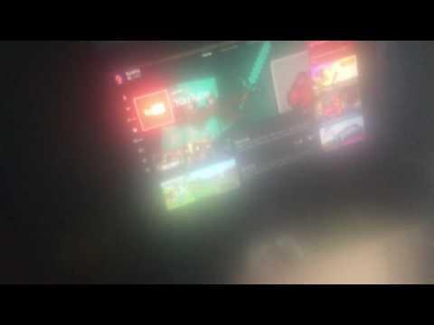 Xxx Mp4 Mms New Video 3gp Sex