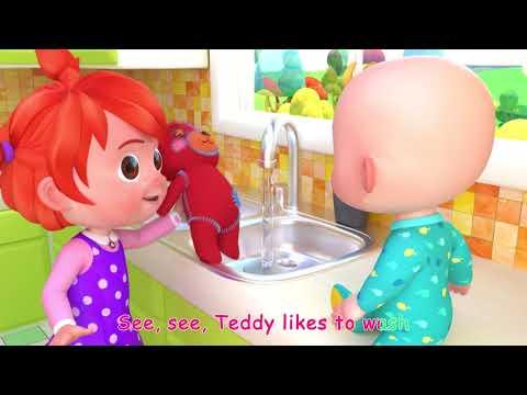 Xxx Mp4 Baby Shark 2 Hide And Seek More Nursery Rhymes Kids Songs ABCkidTV 3gp Sex