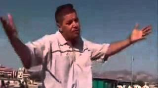CHEB Djelloul   Choufou Wach Sar