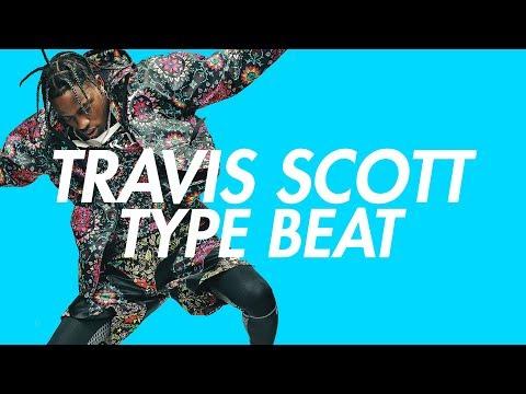 Xxx Mp4 FREE Lil Baby X Travis Scott Type Beat Hard Trap 2018 Purpman Prod By LOOPGOONZ 3gp Sex