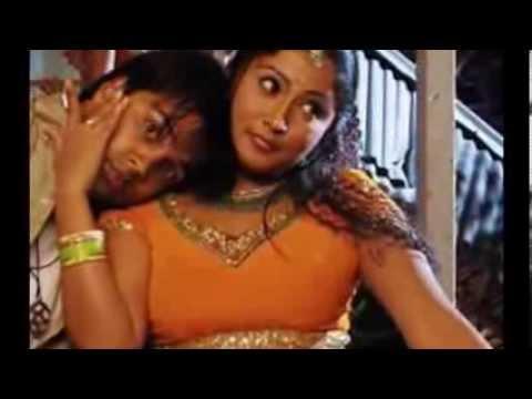 Archana suseelan hot malayalam serial actress