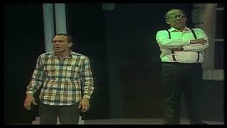مسرحية وجهة نظر  لما الخيانة تجيلك من اقرب حد ليك 😞😞 عرفه وسنيه