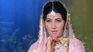 Zamane Mein Aji - Classic Thumri Song - Jeevan Mrityu - Dharmendra, Raakhee