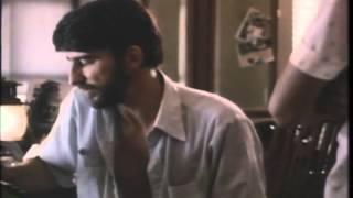 The Killing Fields 1984 Movie