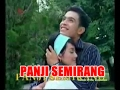 Download Video Hikmah Kehidupan - PANJI SEMIRANG 3GP MP4 FLV