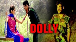 DOLLY - Short Film | Based On Human Need - Desire