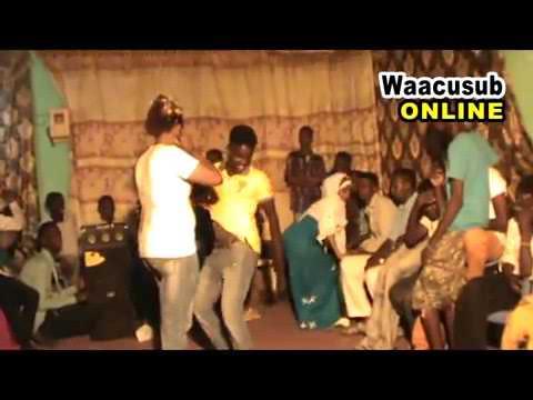 Xxx Mp4 Niko Maacn Bandan Kabdho Somali Ah Iyo Wasmo 3 3gp Sex