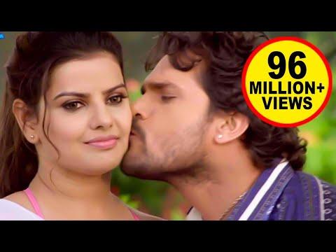 Xxx Mp4 खेसारी लाल ने खुलेयाम लिया चुम्मा Comedy Video Quot Quot Khesari Lal Or Madhu Sharma Ke Beech Takkar 3gp Sex