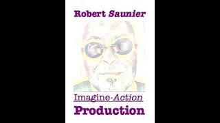Hypnoquantis Démonstration ( Imagine Action) / Coaching - Formation & Production)