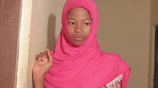 Qaswida yenye mafunzo mema zaidi - Walia nini mwanangu